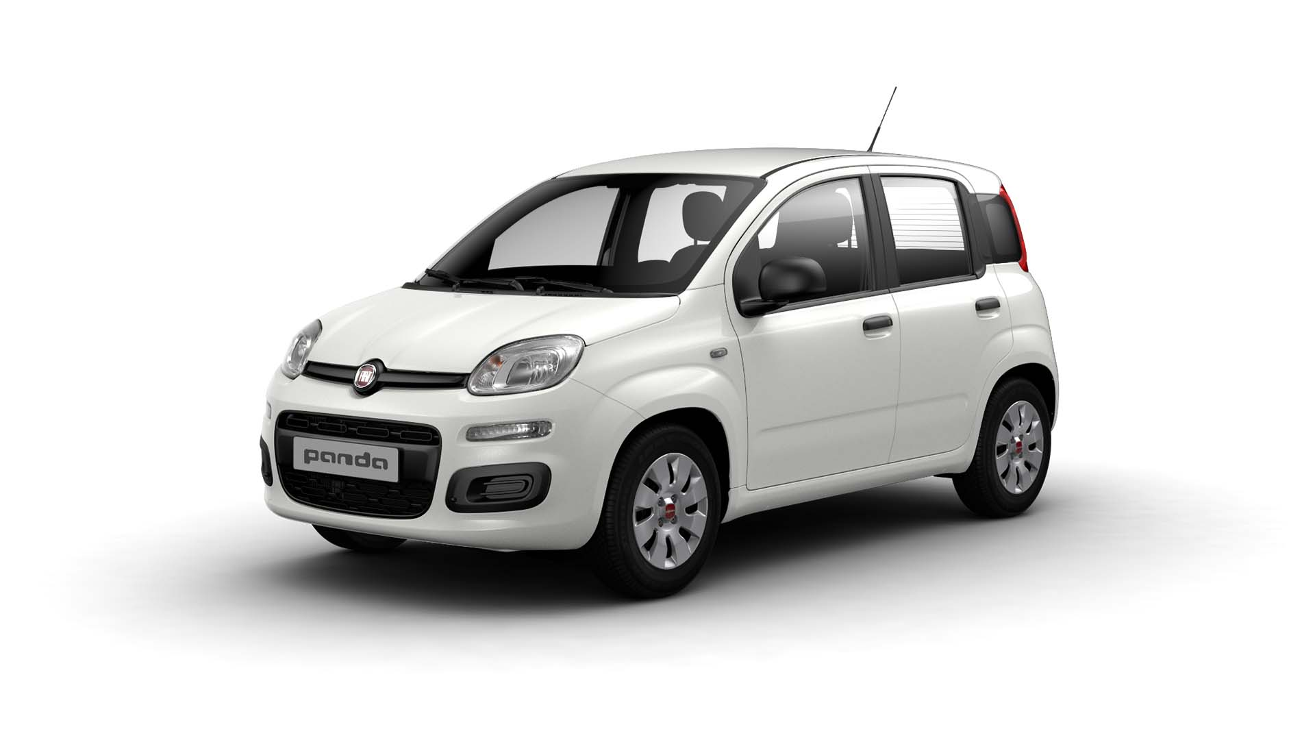 fiat panda aqr auto quality rentals quality car. Black Bedroom Furniture Sets. Home Design Ideas