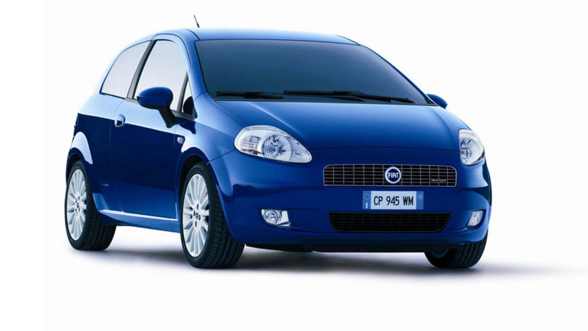 fiat punto diesel aqr auto quality rentals quality car rentals. Black Bedroom Furniture Sets. Home Design Ideas