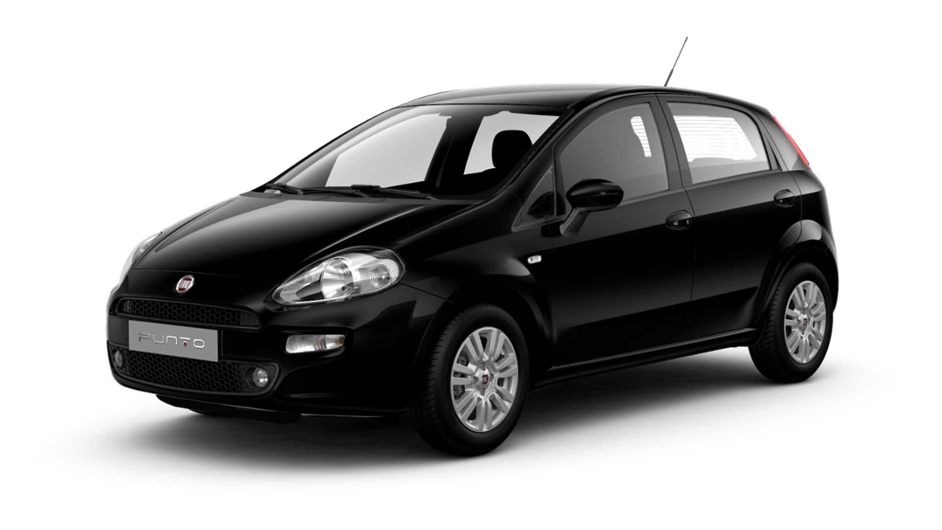 fiat punto aqr auto quality rentals quality car. Black Bedroom Furniture Sets. Home Design Ideas