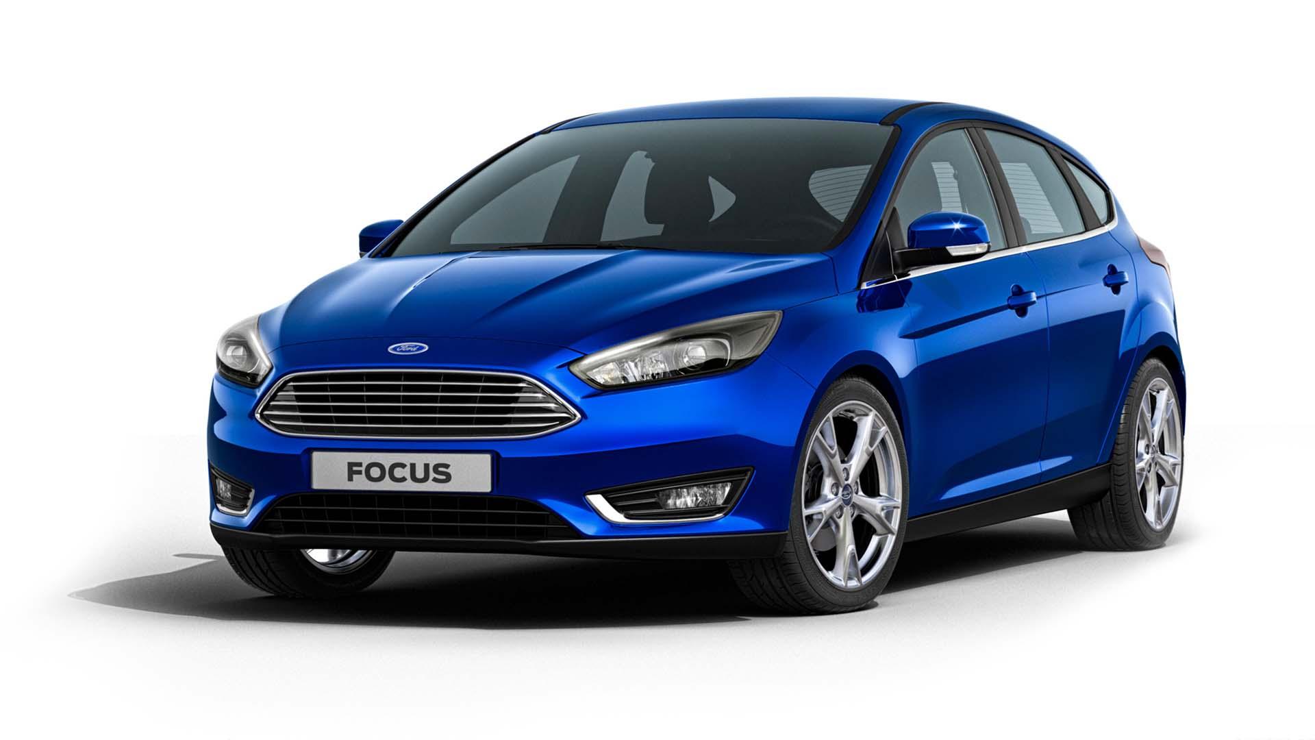 ford focus aqr auto quality rentals quality car. Black Bedroom Furniture Sets. Home Design Ideas