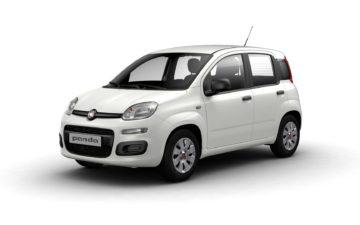 FIAT Panda 1.2cc