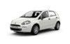 FIAT Grande Punto 1.4 cc