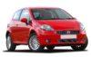 FIAT Punto 1.2 cc Auto
