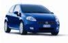 FIAT Punto 1.3 cc Diesel