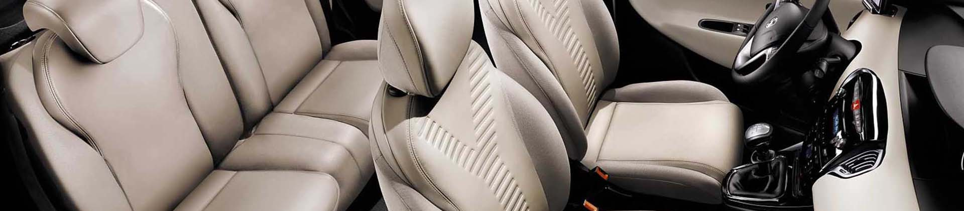 AQR | Auto Quality Rentals