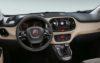 FIAT Doblo 1.6 cc