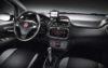 FIAT Grande Punto 1.4cc